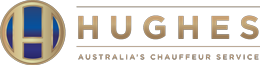 HUGHES - Chauffered Cars, Limousines, Coaches