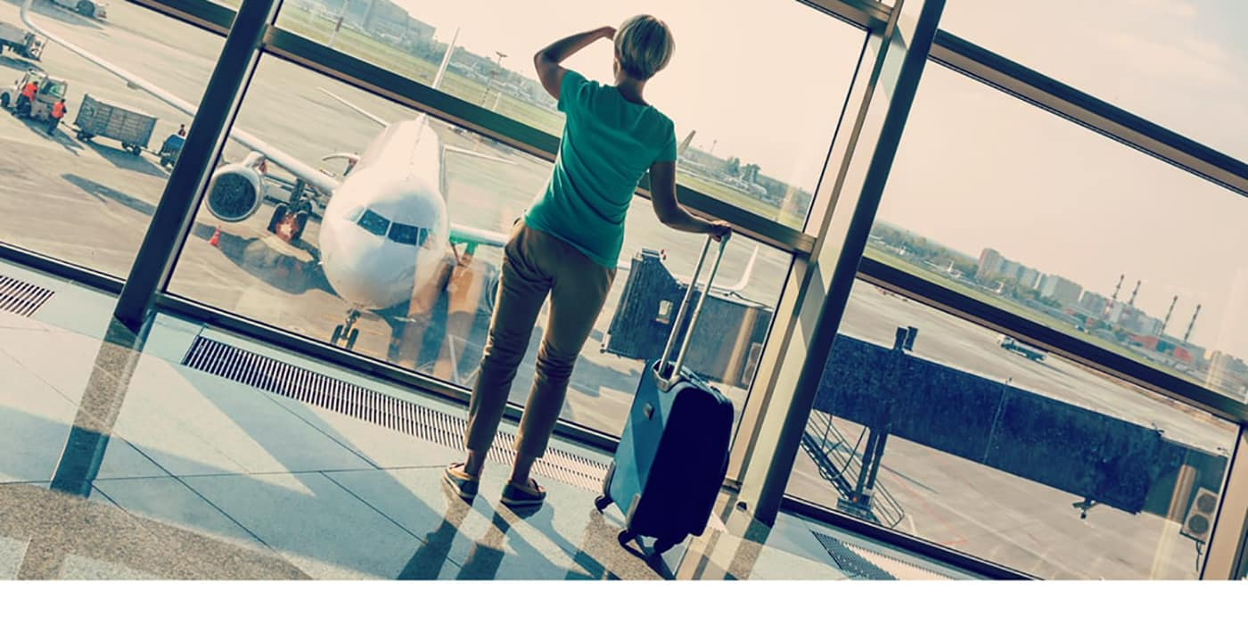 Quarantine Laws For Business Travellers