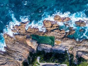 Hidden Places in NSW